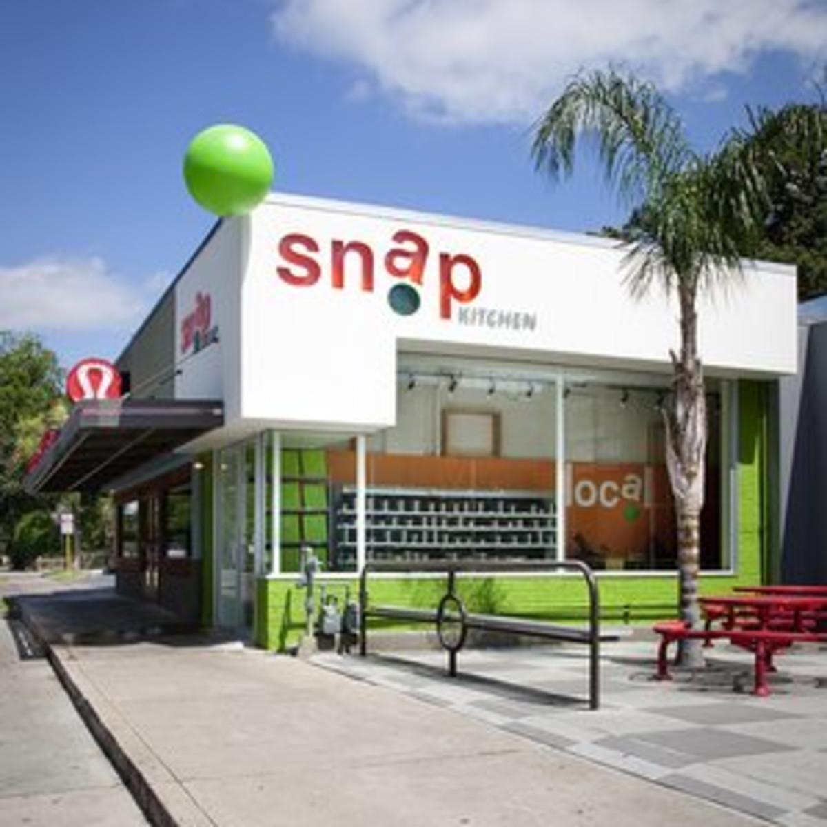 Austin_photo: places_food_snap kitchen_west sixth_exterior