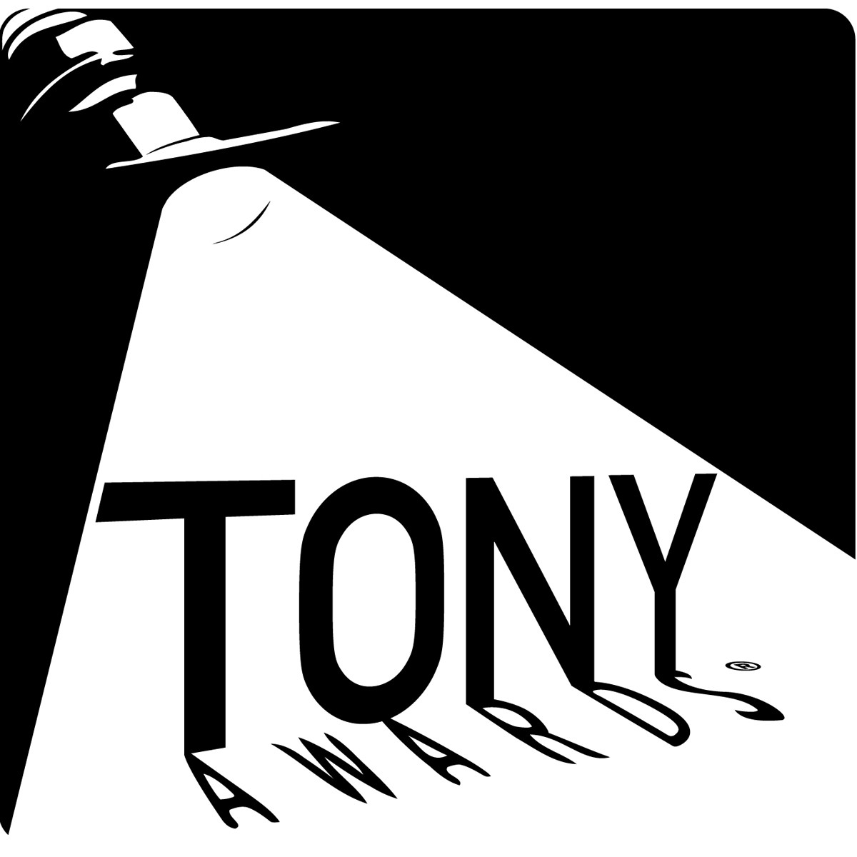 News_Tony Awards_logo