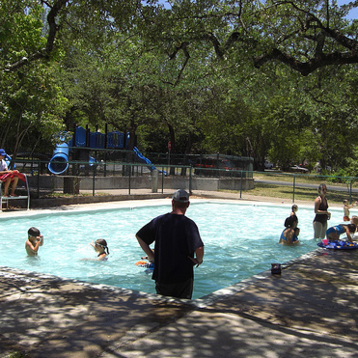Austin_photo: places_outdoors_shipe_pool_front