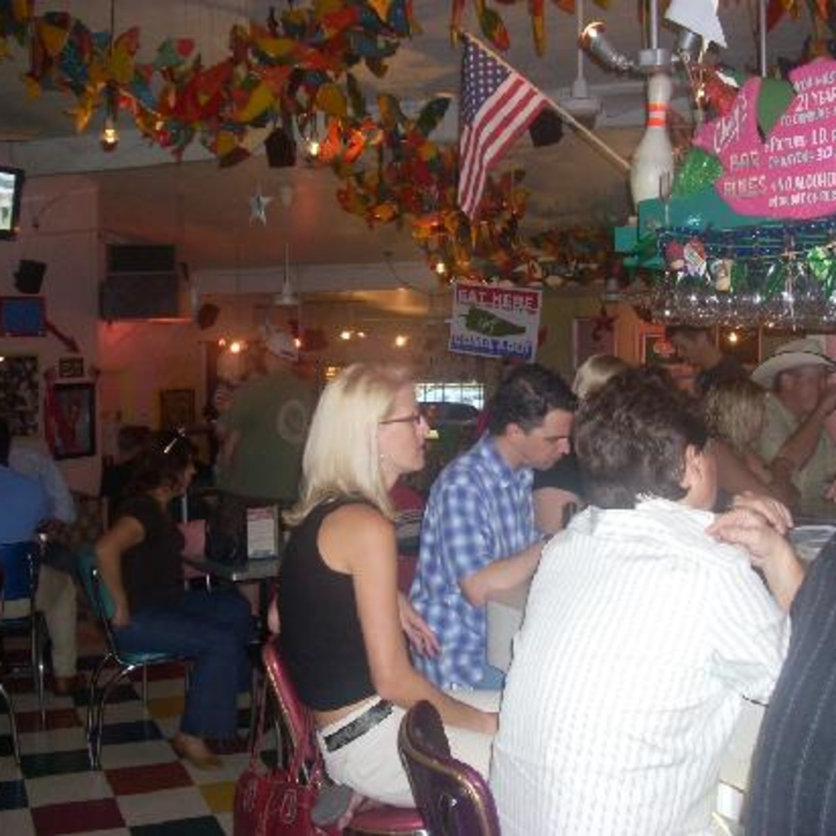 Austin_photo: places_food_chuy's_barton_interior