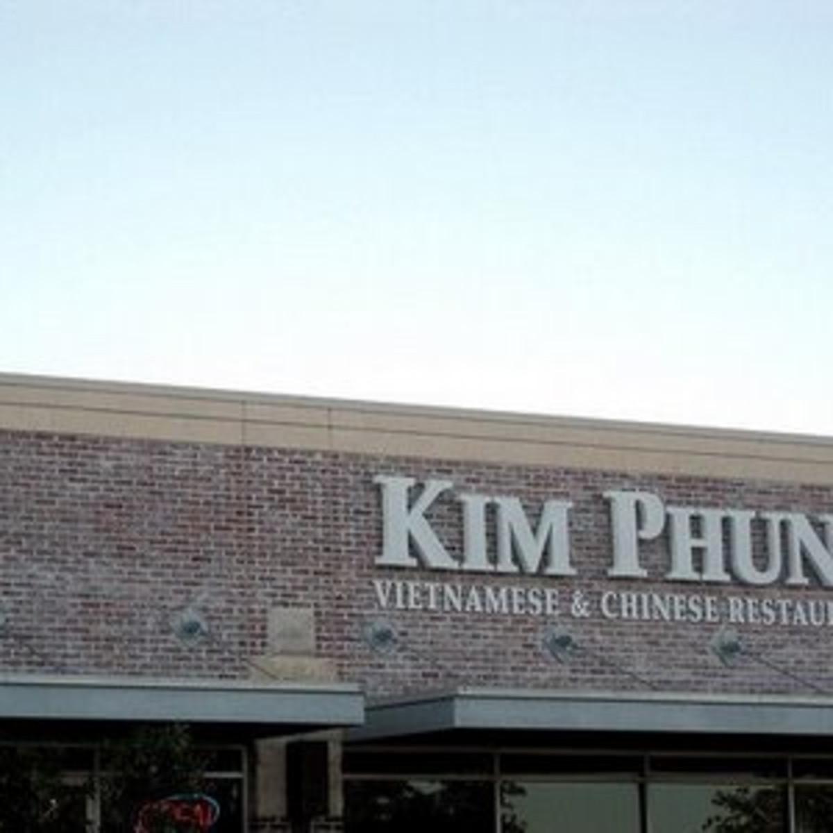 Austin_photo: places_food_kimphung_exterior