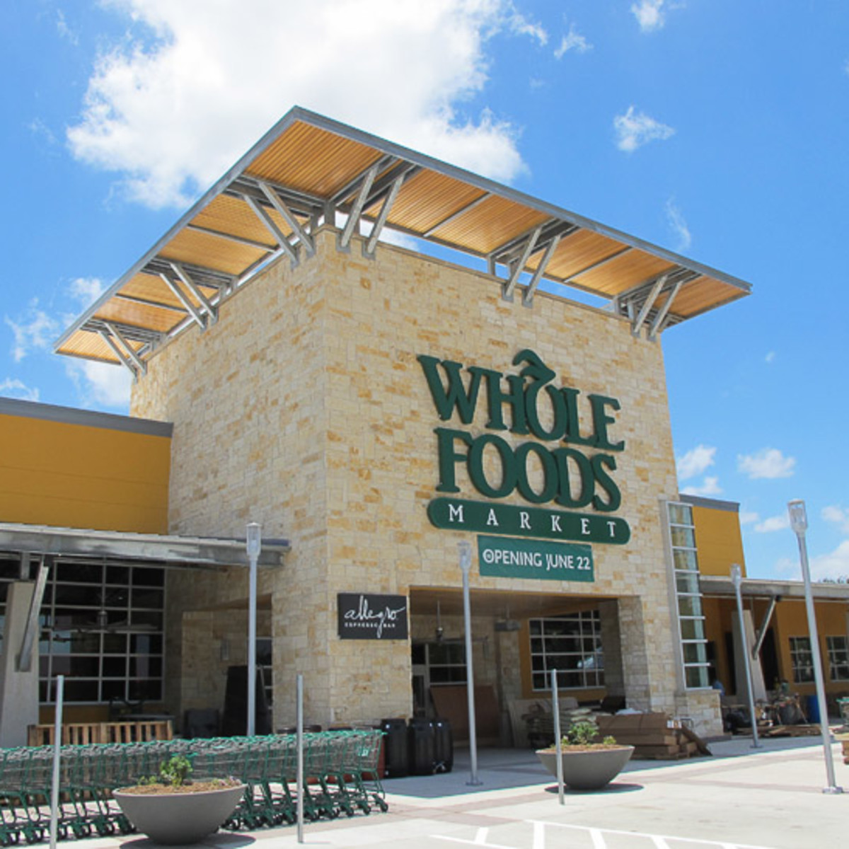 News_Whole Foods_Montrose