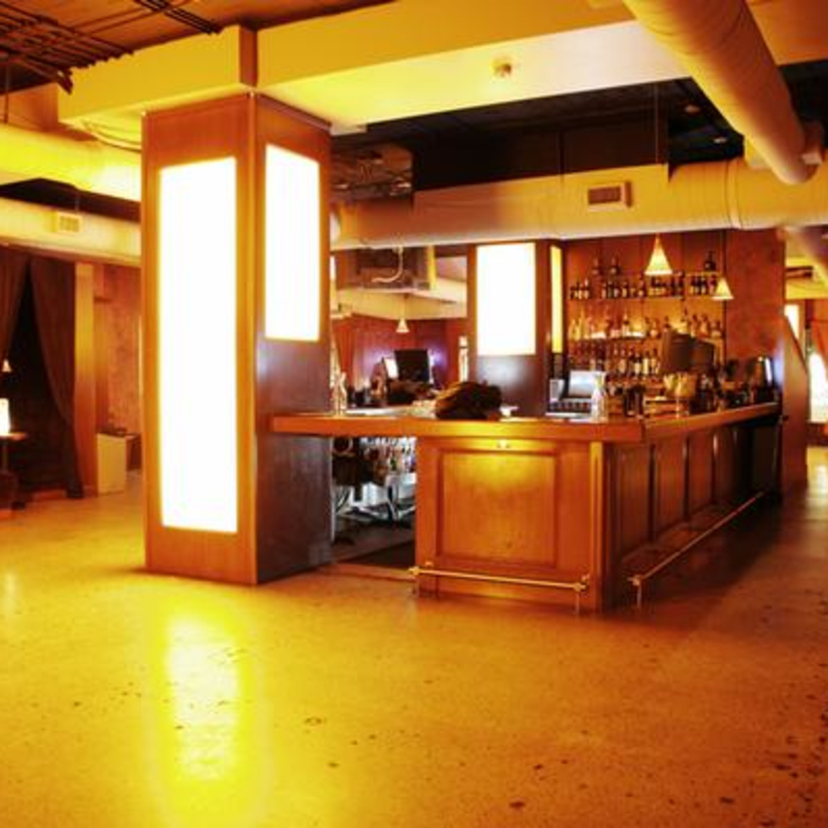 Austin_photo: places_drinks_the marq_room