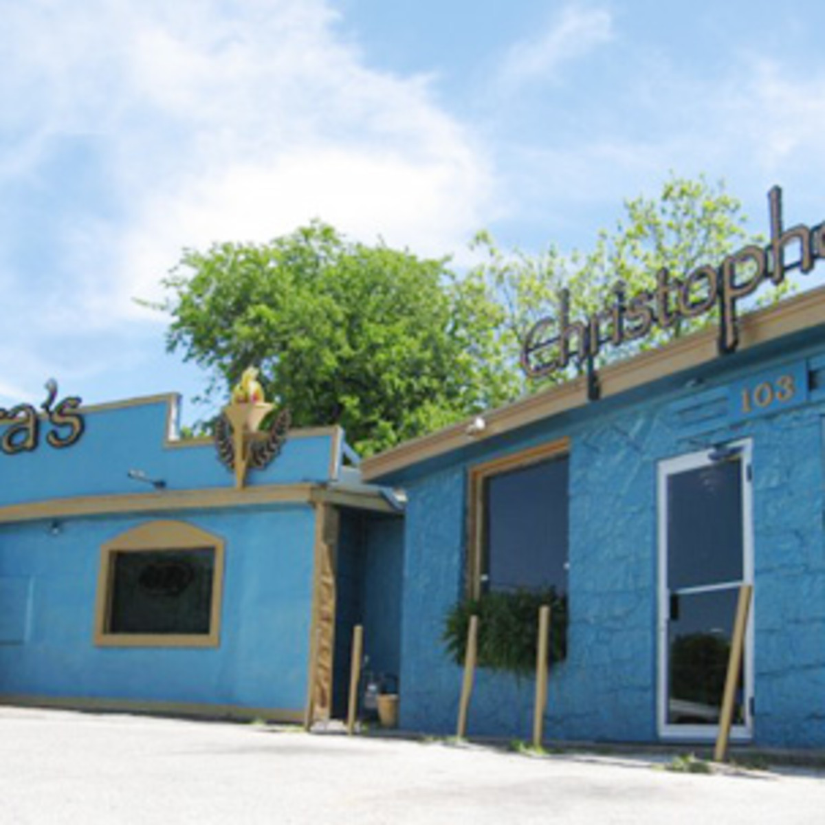 Austin_photo: places_food_phara's_exterior