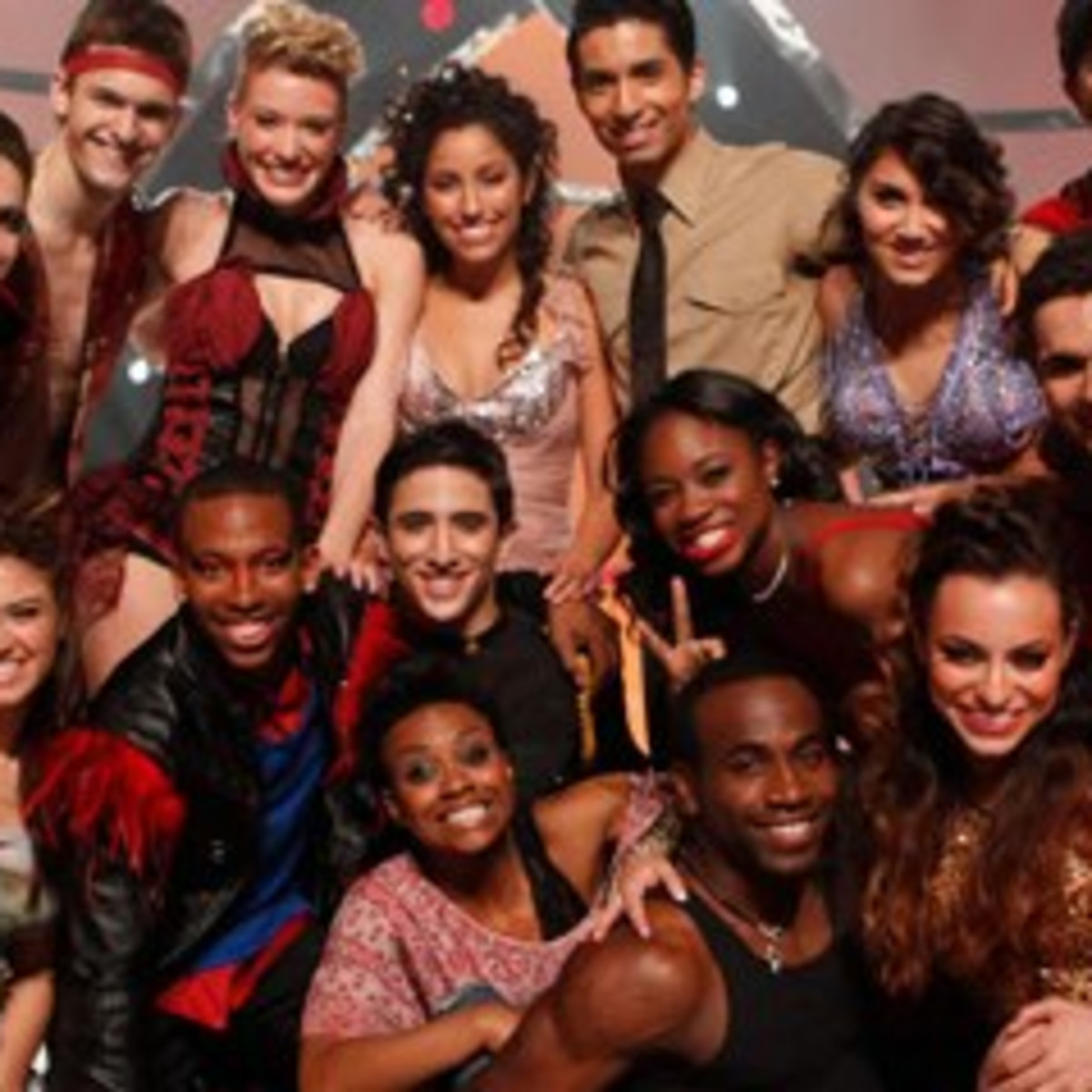 Austin photo: News_So You Think You Can Dance_Cast_8/8