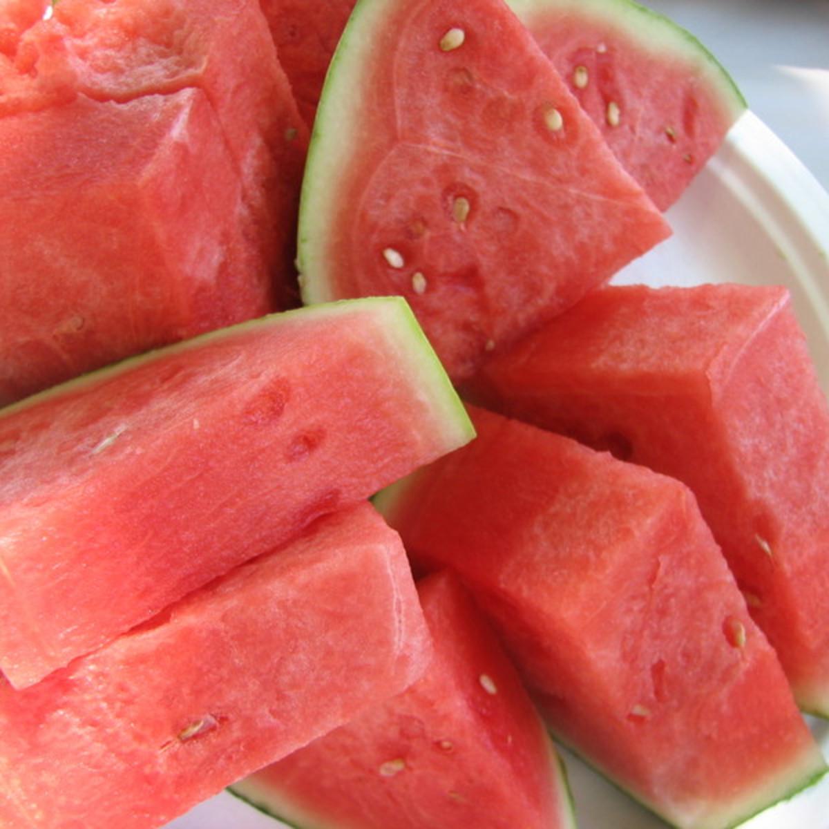 News_watermelon