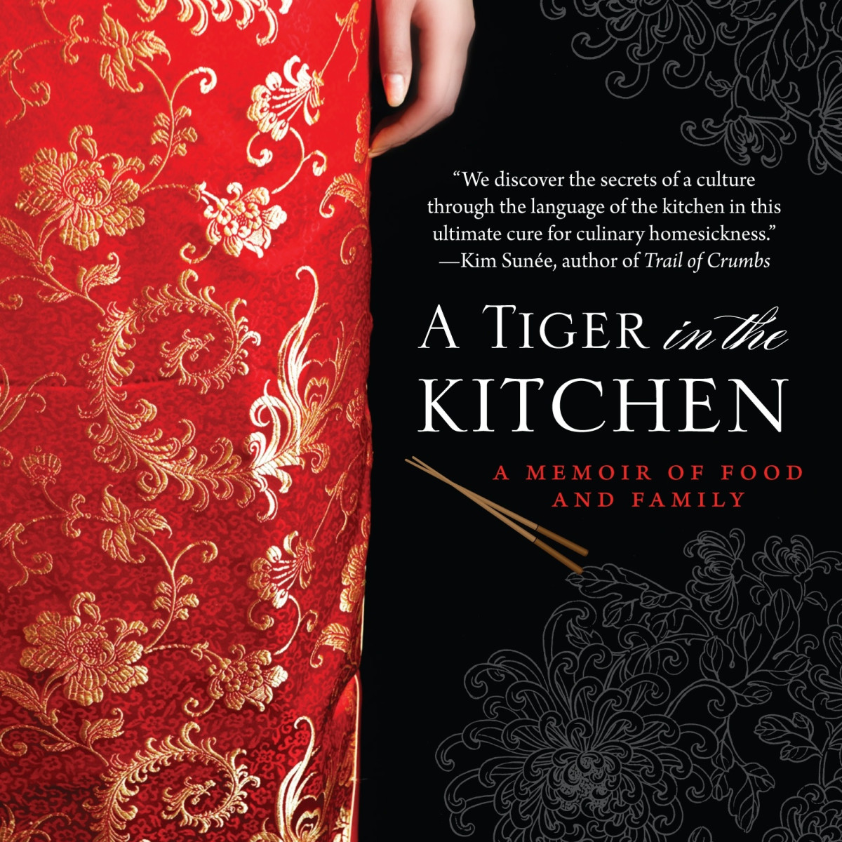 News_TIger in the Kitchen_Cheryl Lu-Lien Tan_June 2011