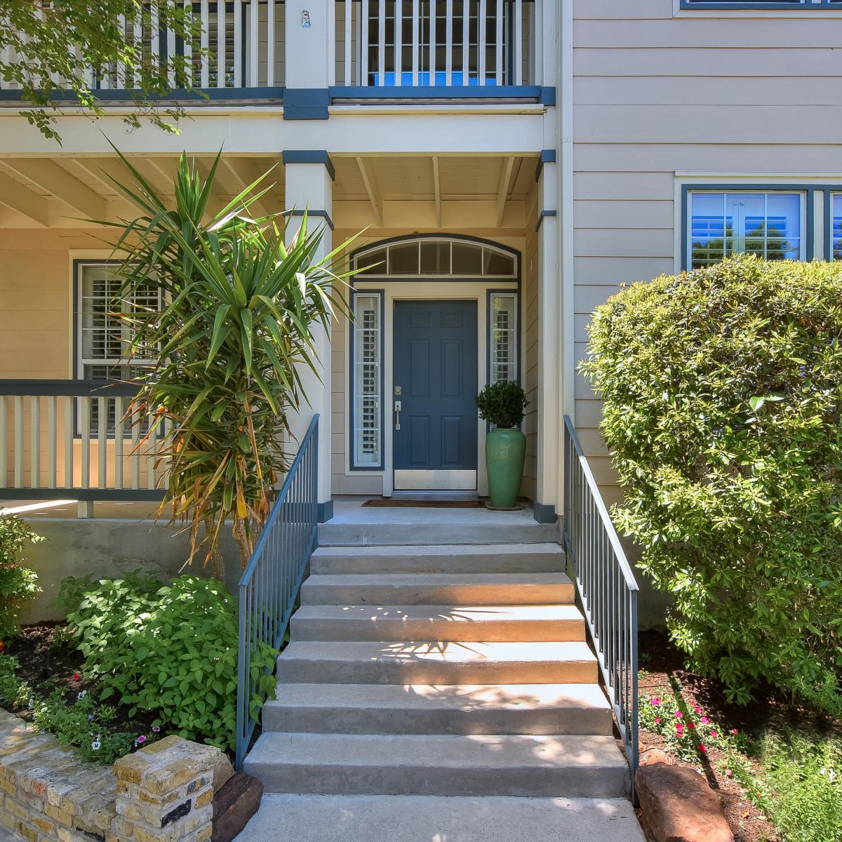 Austin house_2610  Kinney  Oaks
