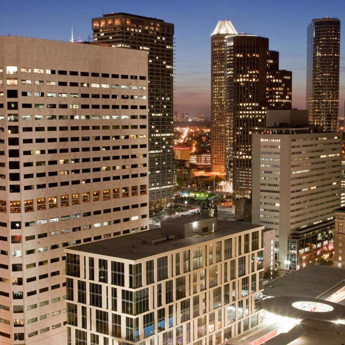 Places-Unique-Houston Pavilions-aerial-1