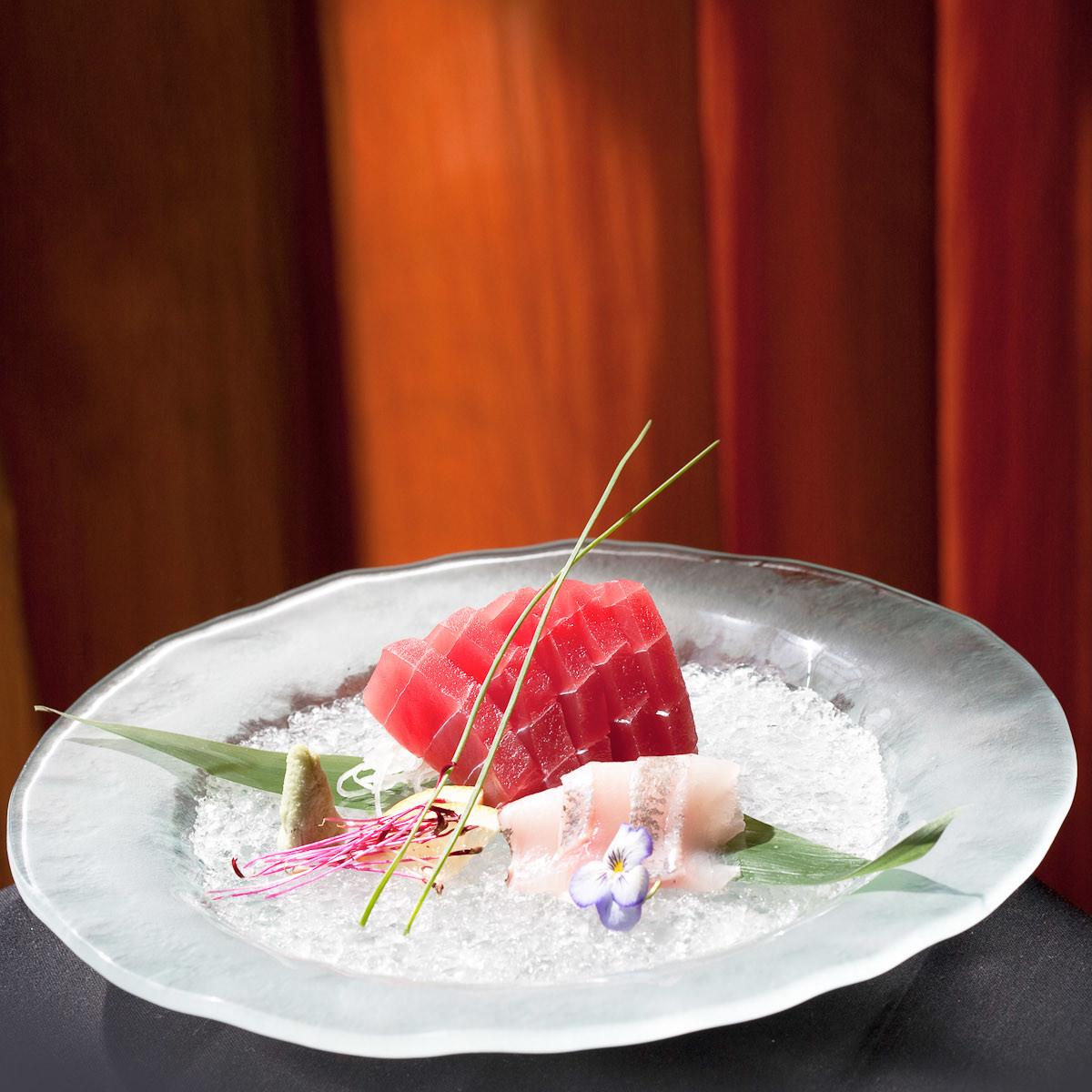 Places-Food-Kata Robata