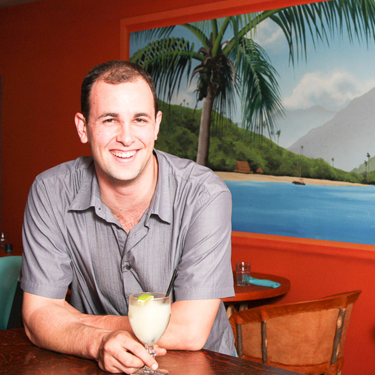 Places_Food_Yelapa Playa Mexicana Restaurant_L.J. Wiley_chef