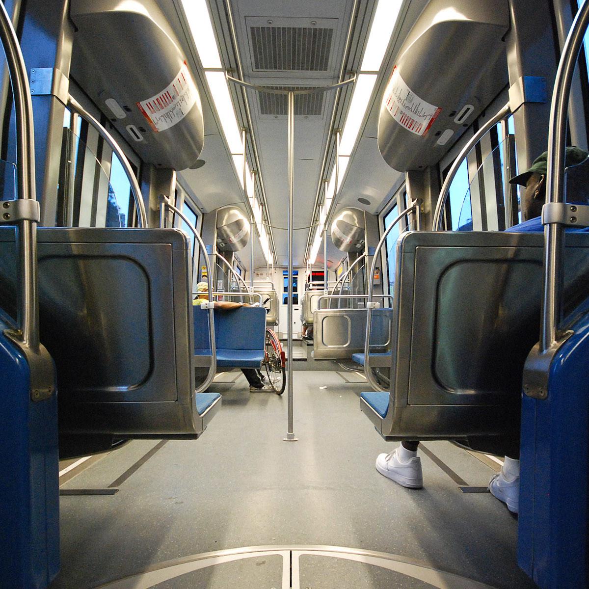 News_Metro university line_Jan 10
