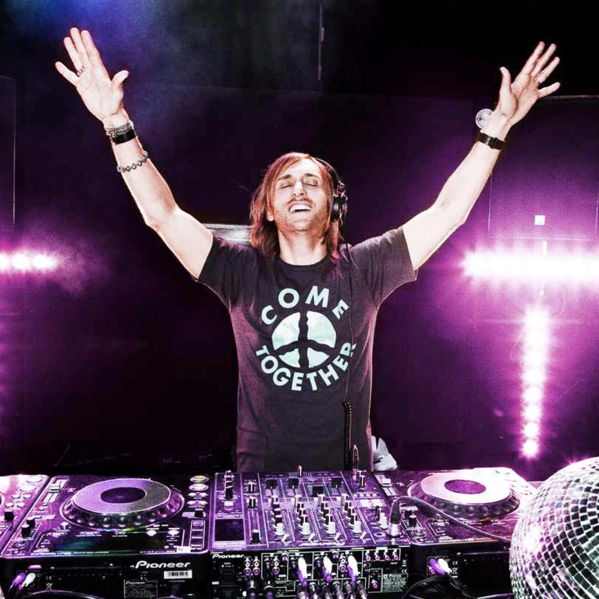 News_David Guetta_Jan 10