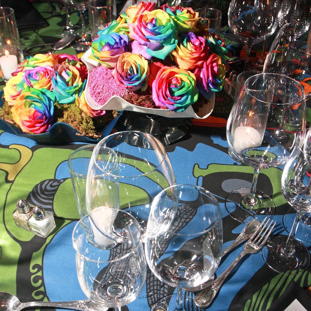 News_Ballet Ball_Feb. 2010_decorations_007
