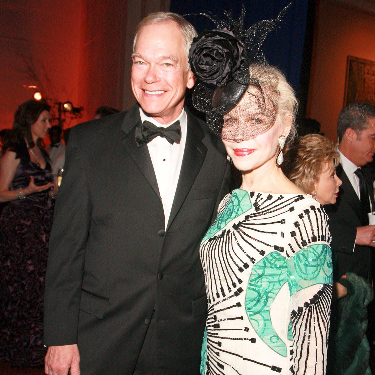 News_Ballet Ball_Feb. 2010_Jay Jones_Lynn Wyatt_184