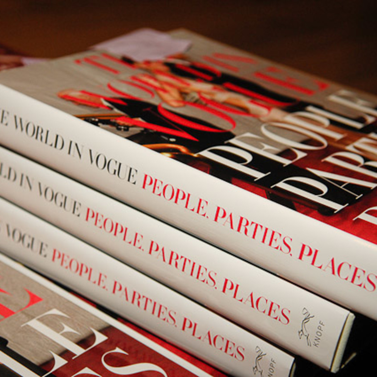 News_Vogue at Becca_Feb. 2010_books