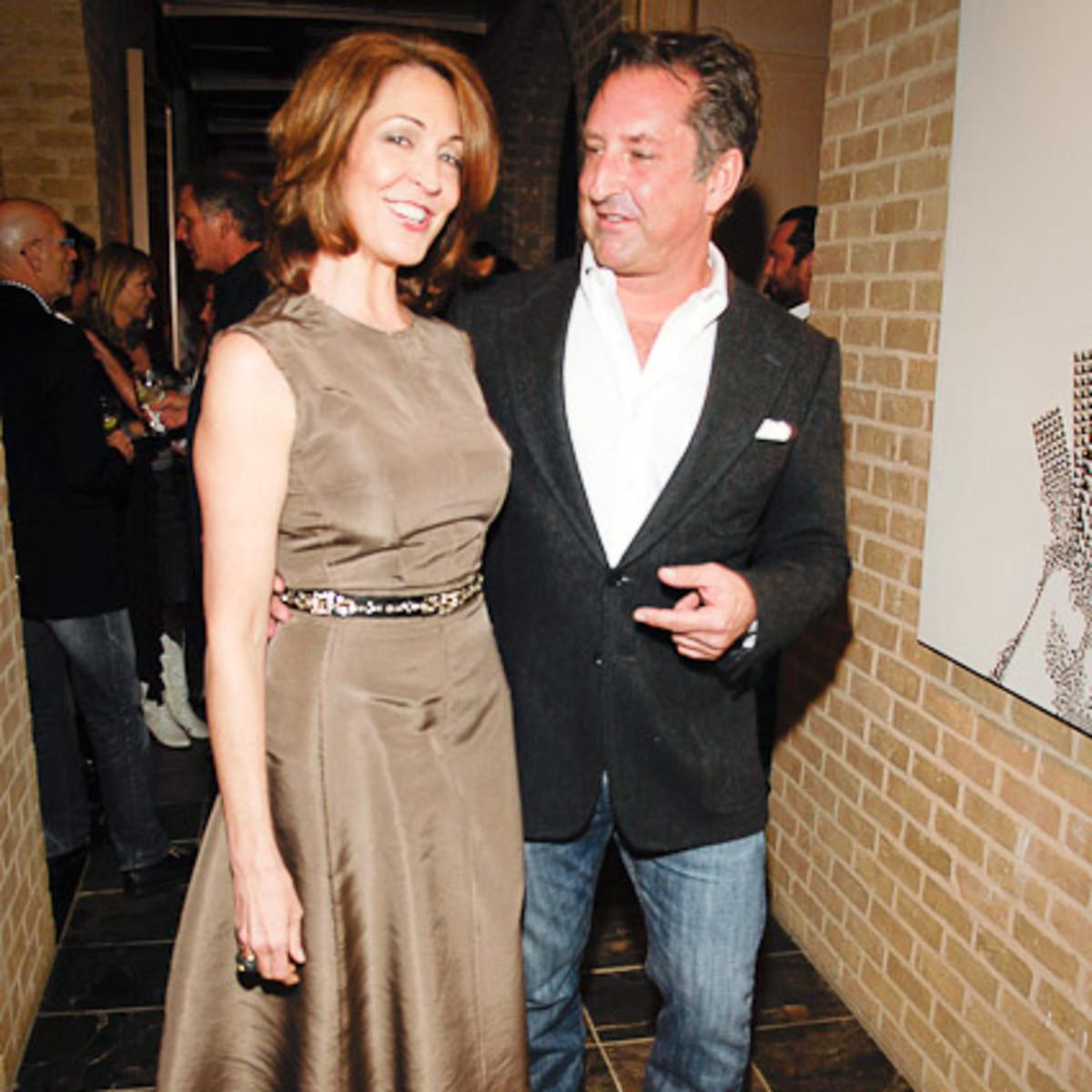 News_Vogue at Becca_Feb. 2010_Elizabeth Arnold_Andrew Echols