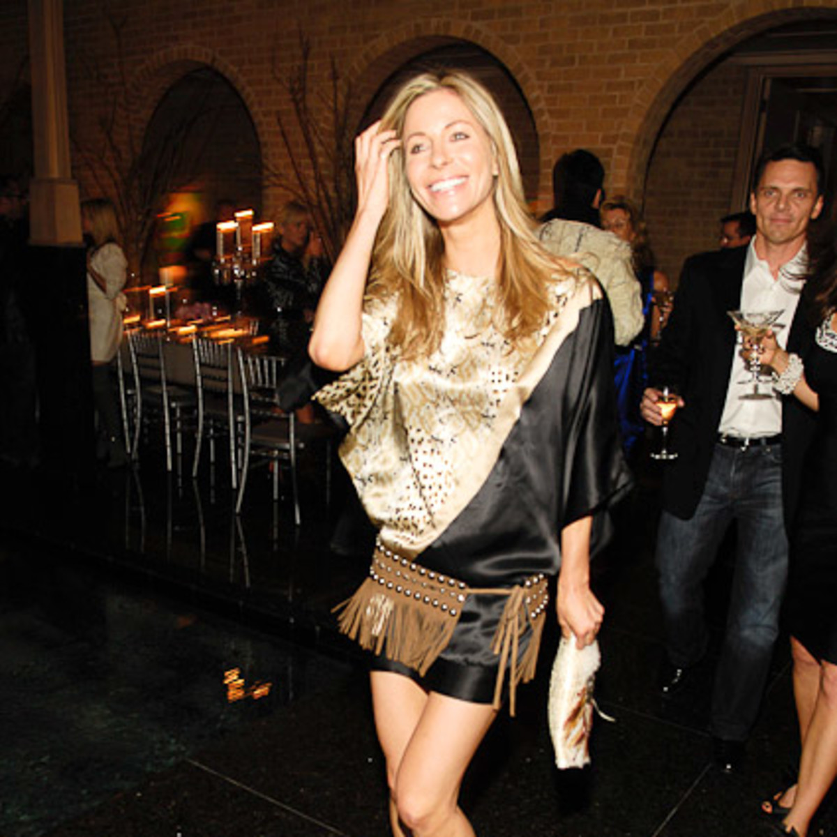 News_Vogue at Becca_Feb. 2010_Laura Casey