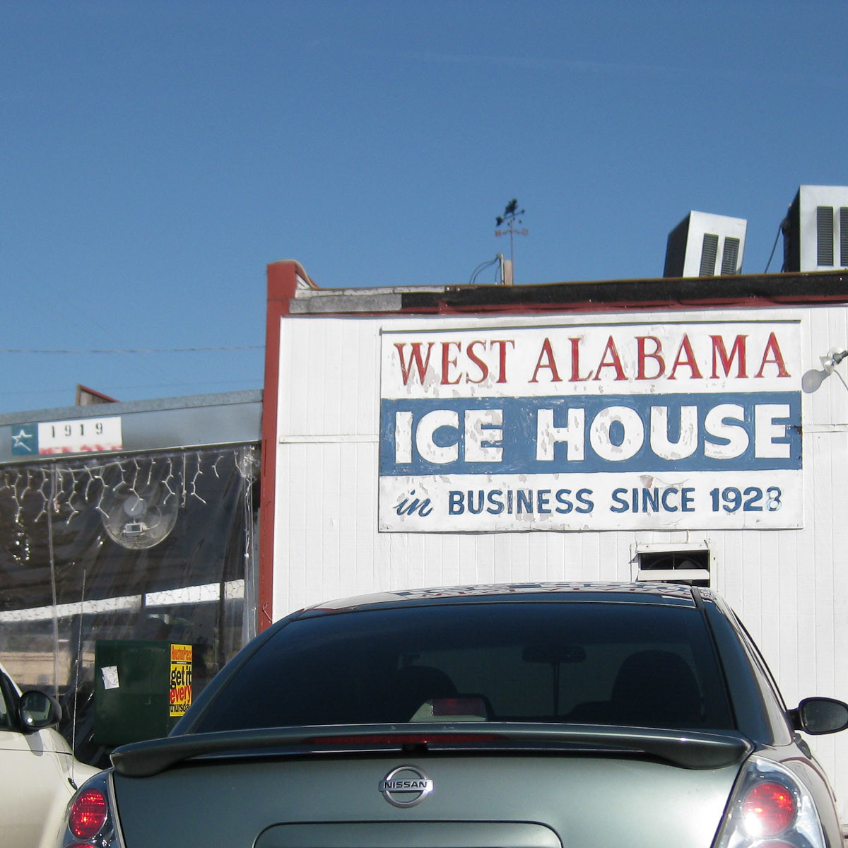 News_Peter Barnes_West Alabama Ice House_front