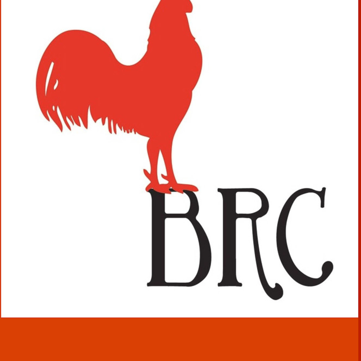 News_Restaurant Roundup_March 2010_BRC Gastropub_logo_THIS