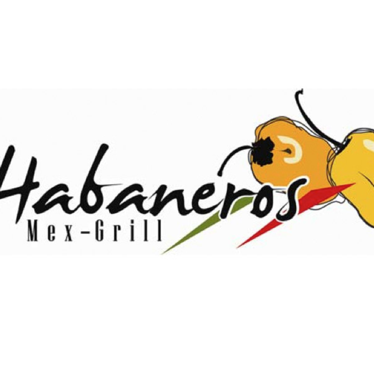 News_Restaurant Roundup_March 2010_Habaneros Mex-Grill_logo_THIS