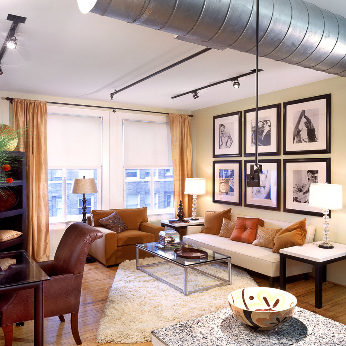 News_Redesigning Downtown_home tour_Post Rice Lofts