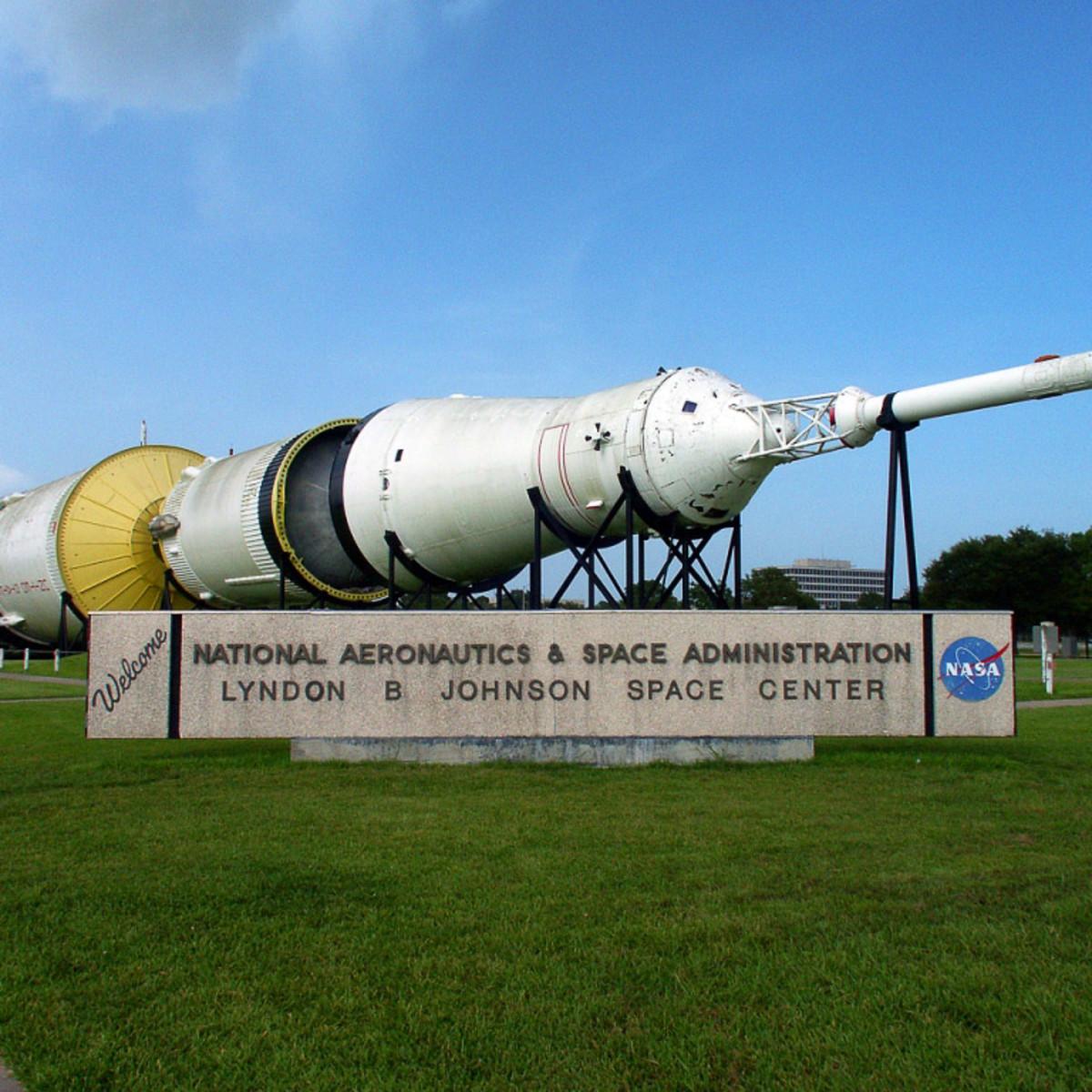 News_Johnson Space Center_NASA_by Raniero Tazzi