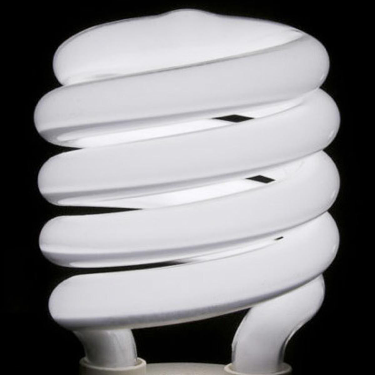 News_Living Green_light bulb_placeholder
