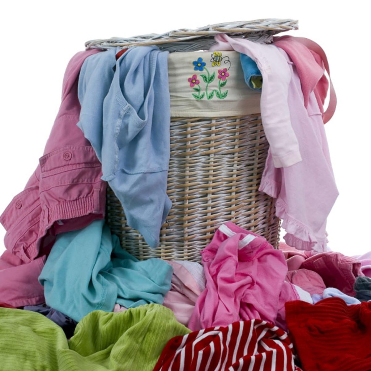 News_Caroline_laundry basket_laundry_clothes