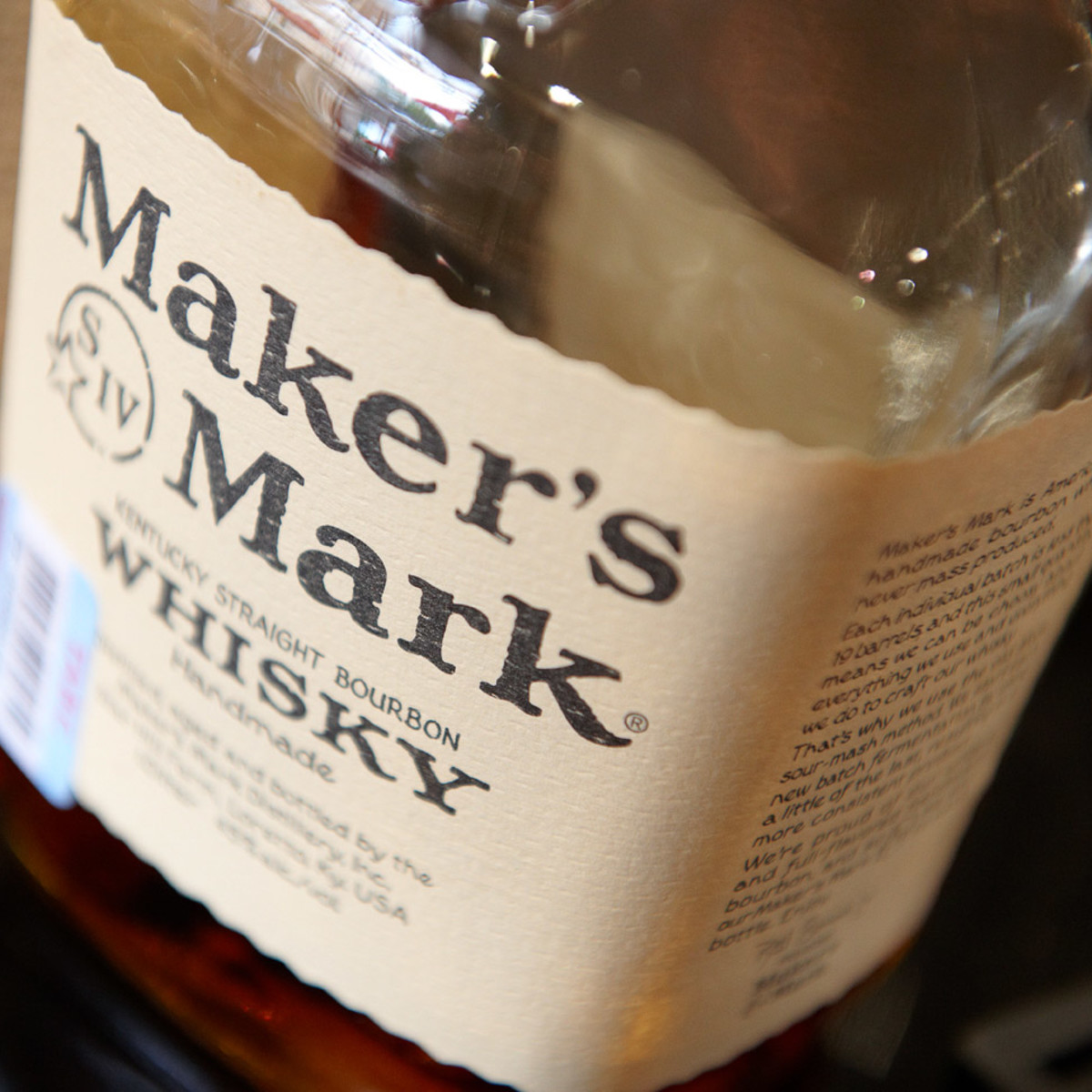 News_Marene Gustin_Maker's_whiskey_bourbon