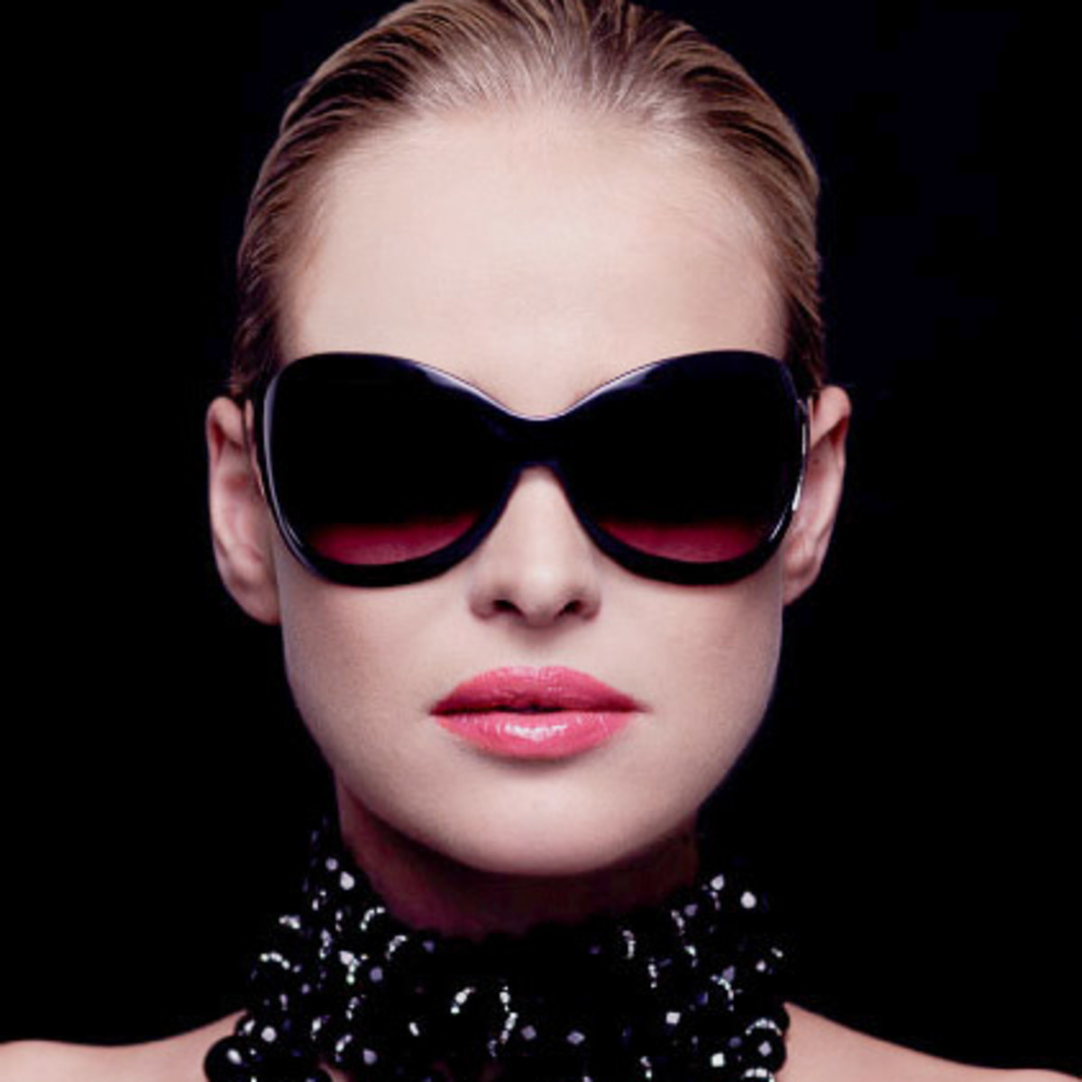 News_Heather Staible_Sex and the City_Jee Vice_sunglasses