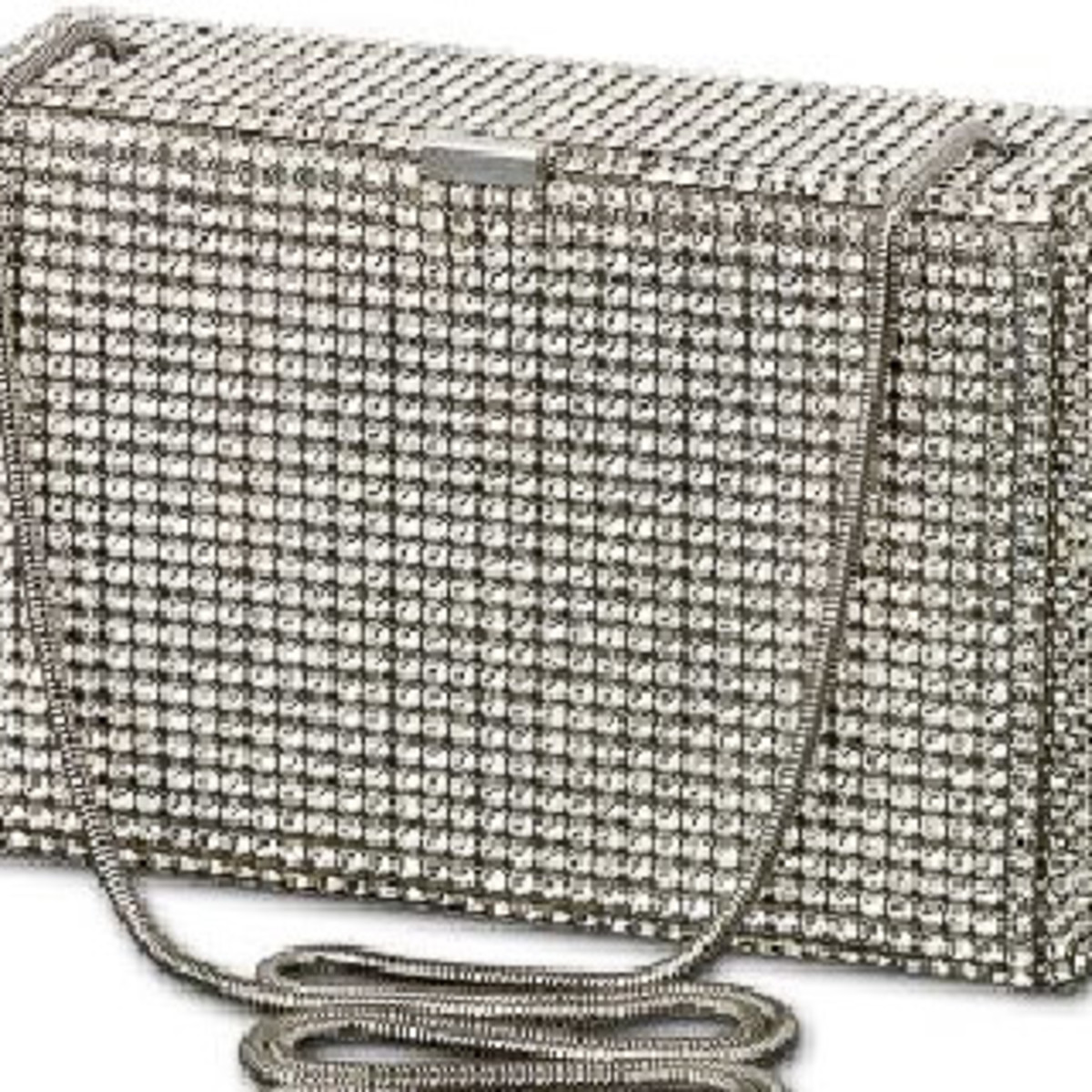 News_Heather Staible_Sex and the City_Swarovski_Kiosque_evening bag