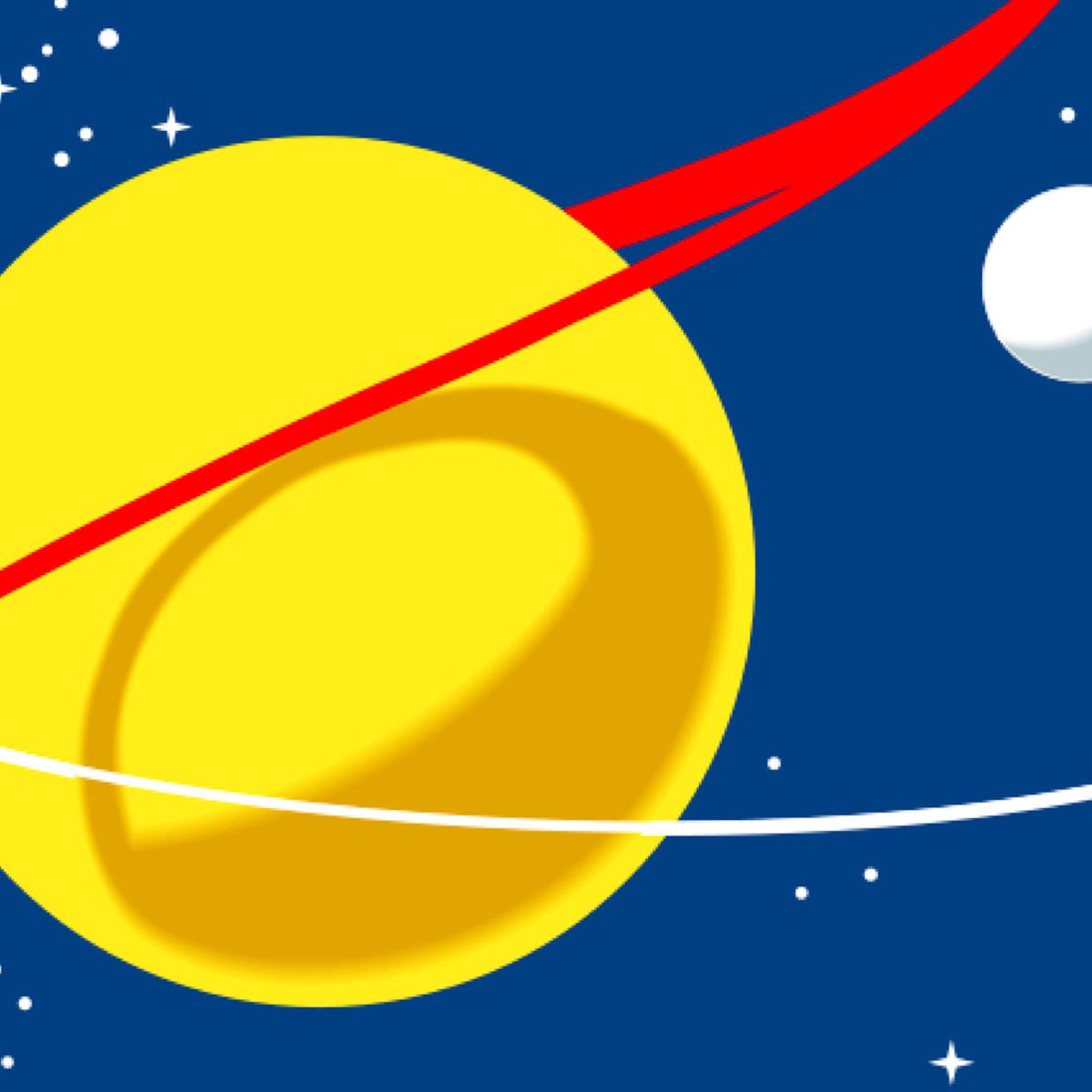 News_NASA_seal_logo