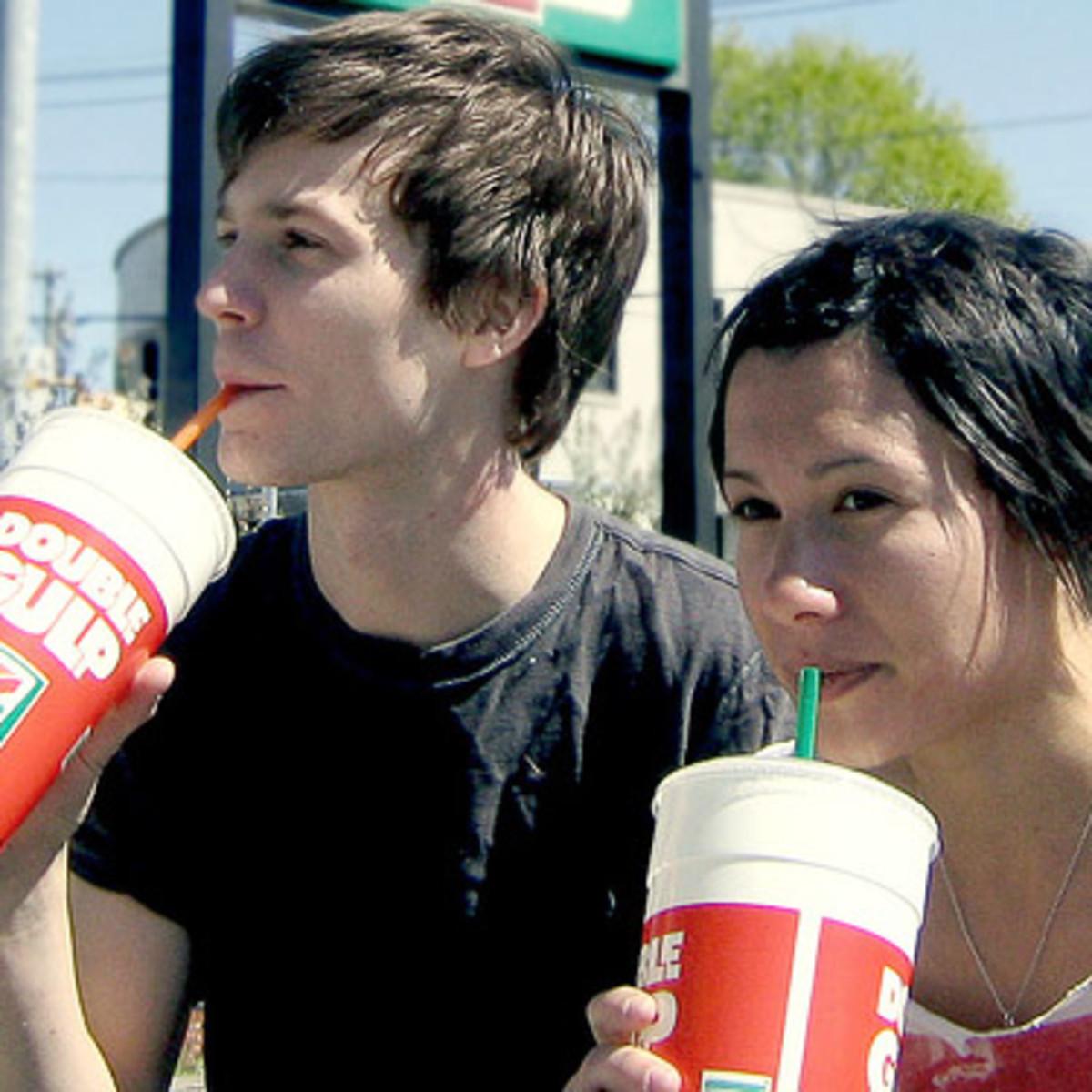 News_Matt_and_Kim_band