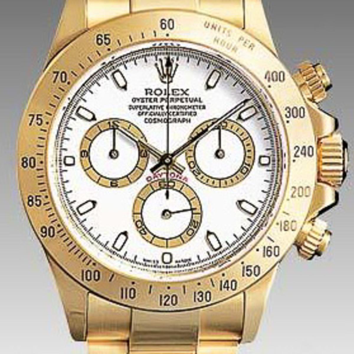 News_Rolex_Cosmograph_Daytona_watch