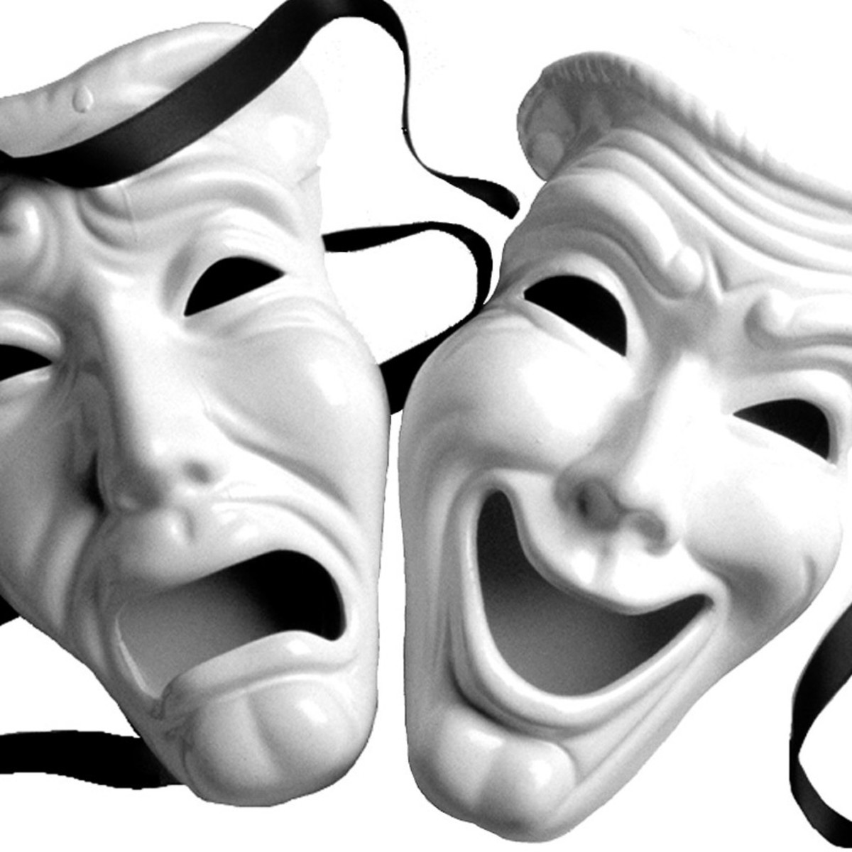 News_State of the Arts_drama_masks_placeholder