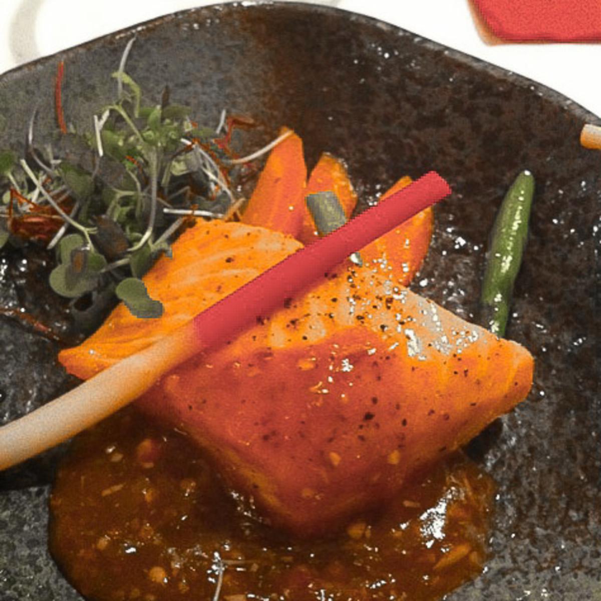 News_Sushi Raku_CultureMap_fish