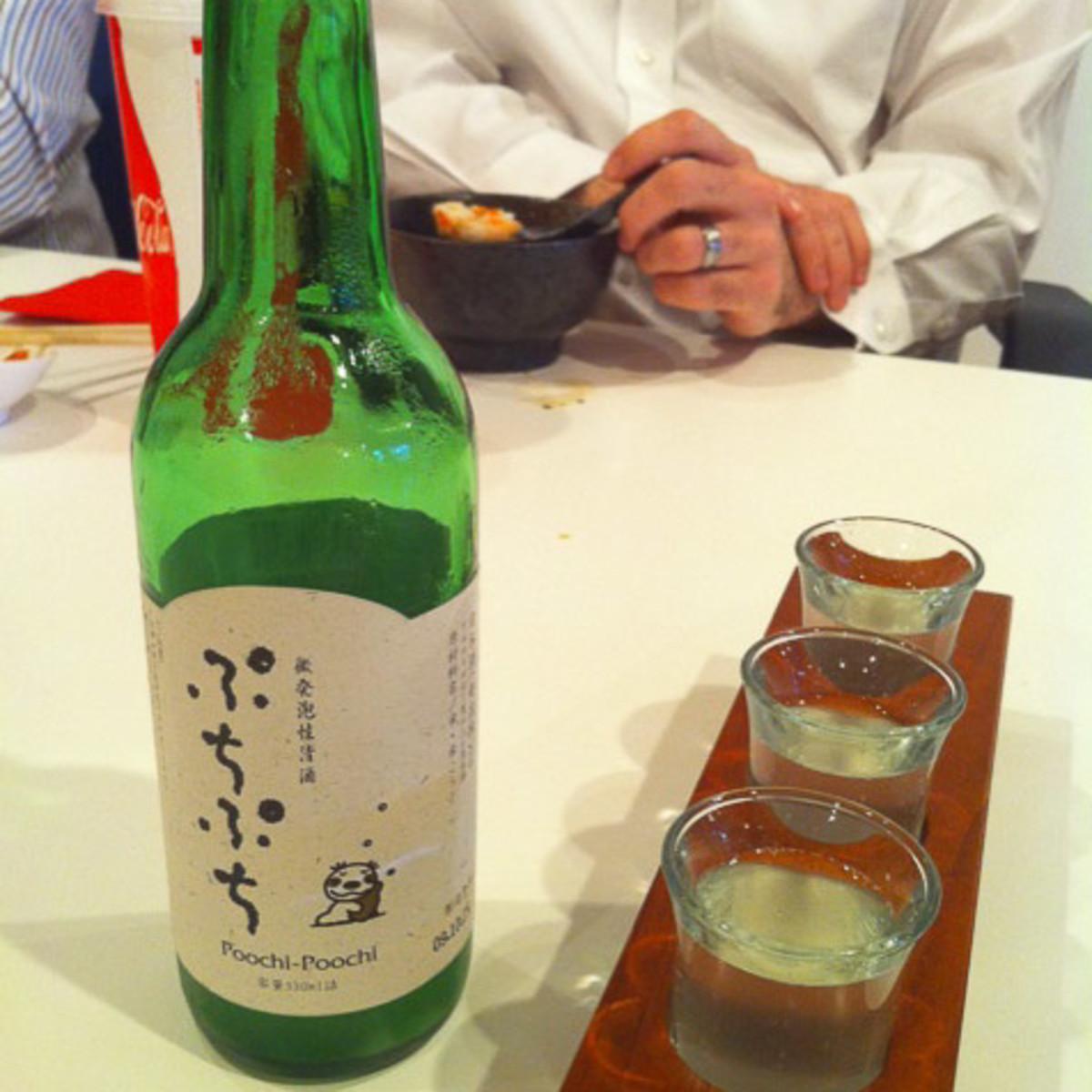News_Sushi Raku_CultureMap_saki