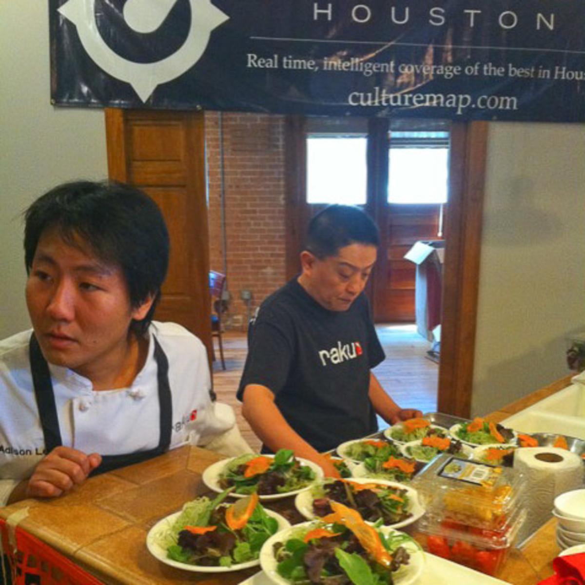 News_Sushi Raku_CultureMap_chef