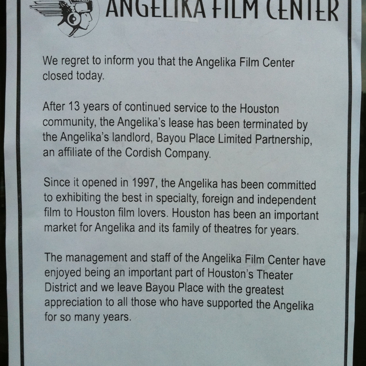 Angelika sign