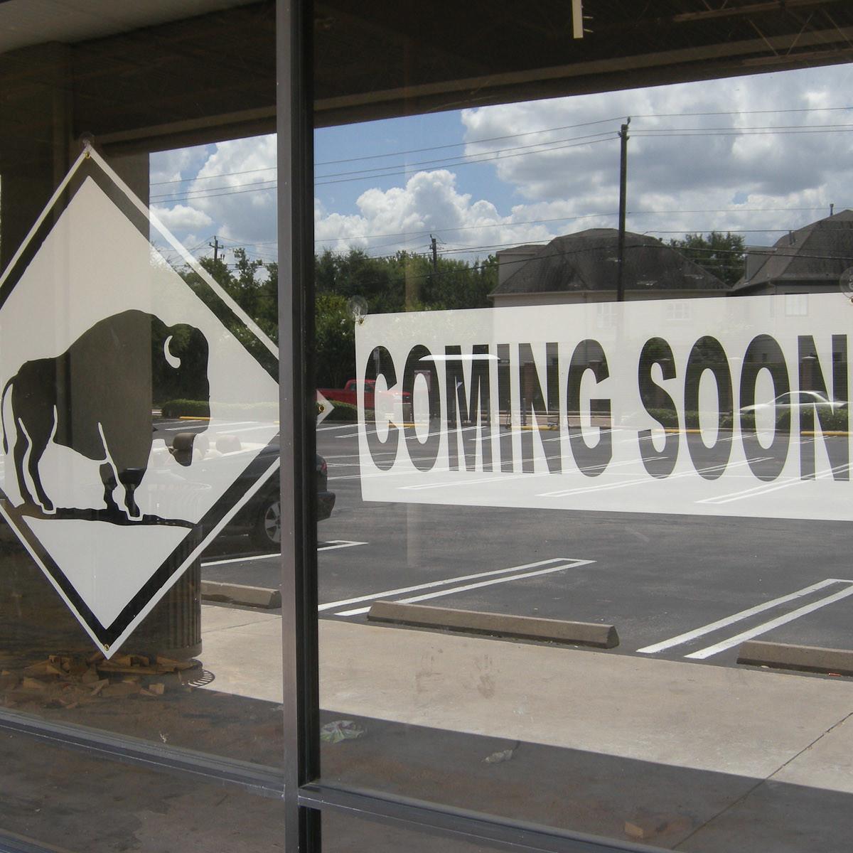 News_Buffalo Grille_new_Weslayan