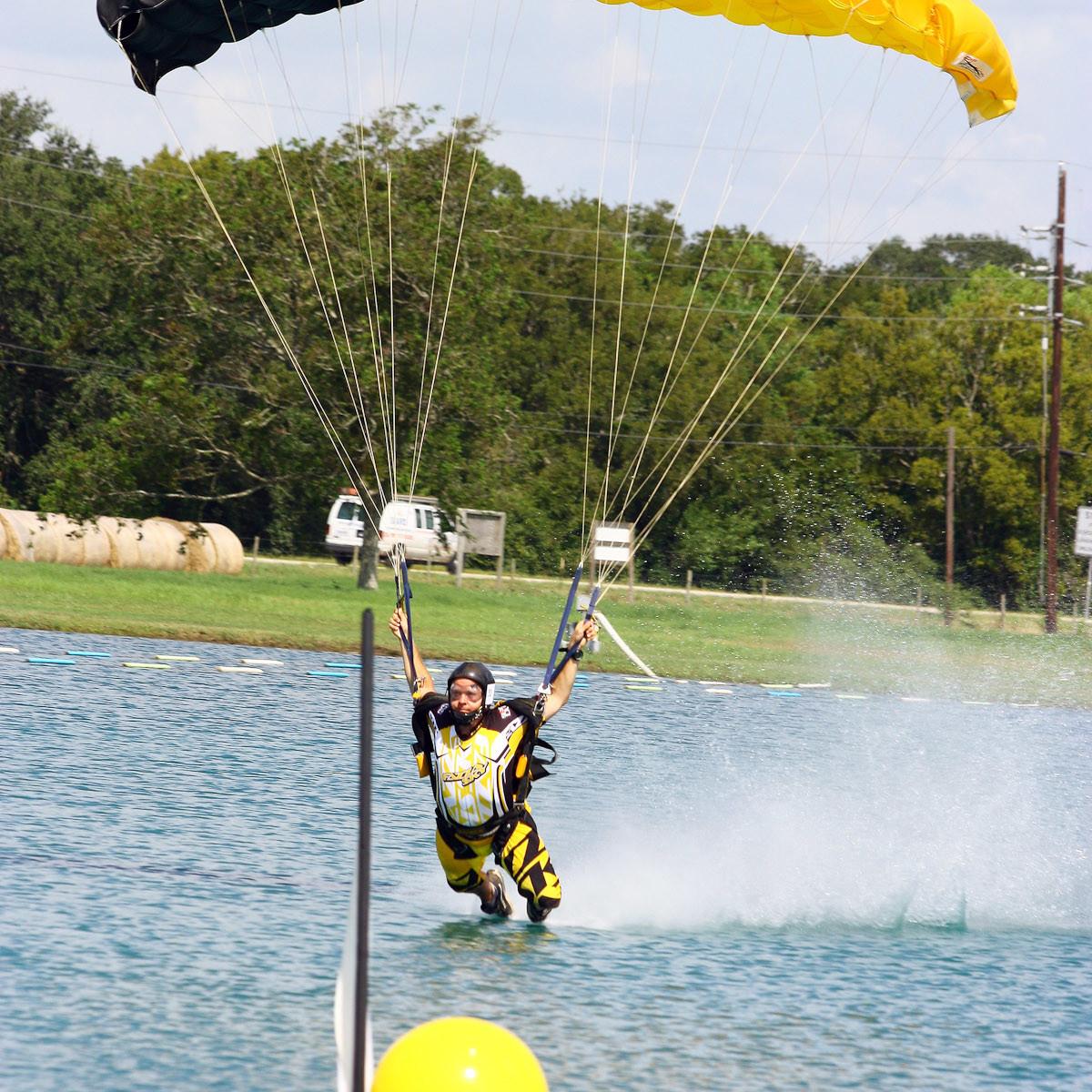News_skydiving_Billy Sharman