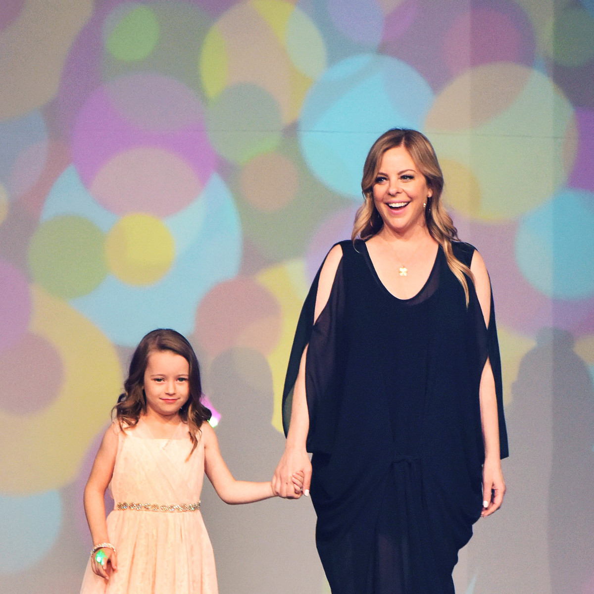 Dallas_Children's Gala