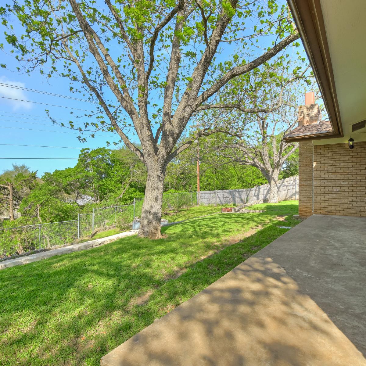 Austin_3911  Sierra  Drive