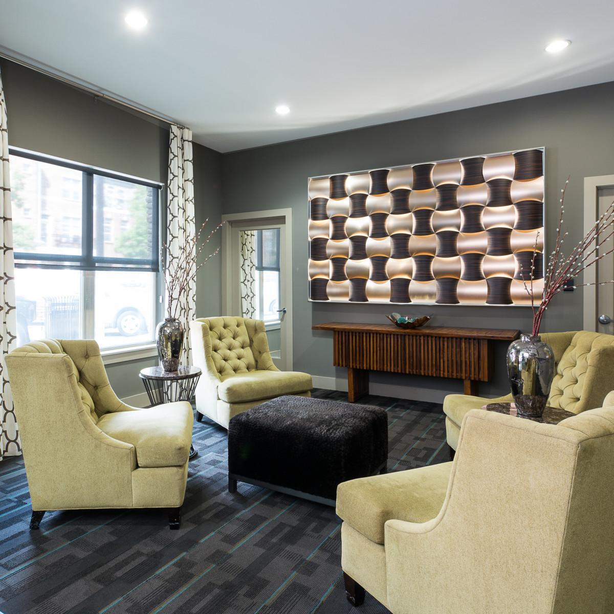 Allegro Addison apartments