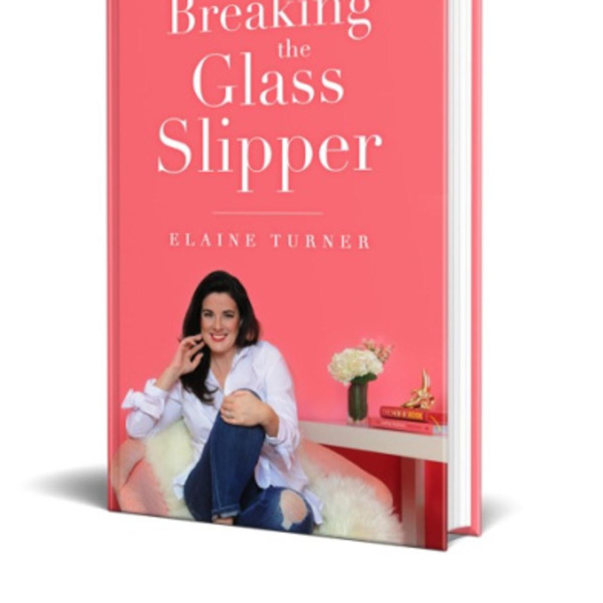 Elaine Turner Book