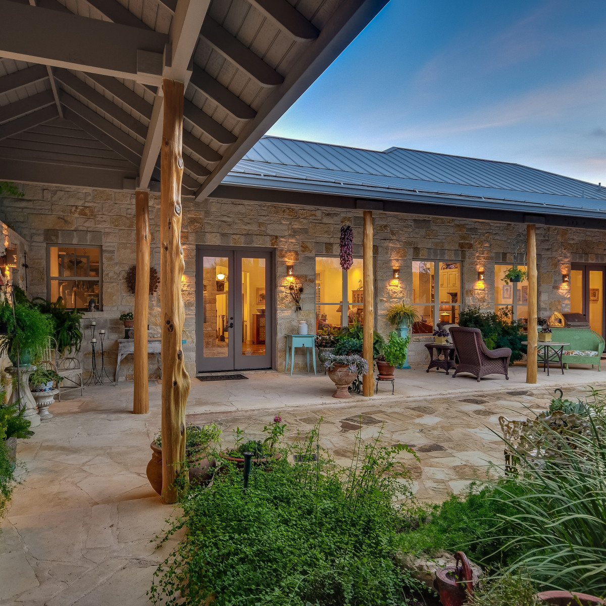 Austin_610 Lake Estates Drive