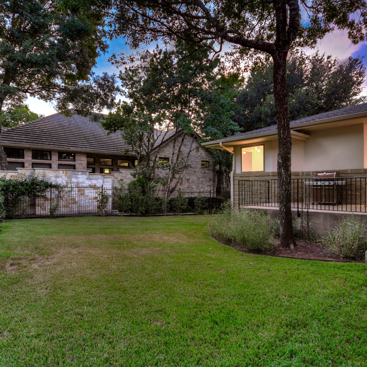 AUS_2132 Wimberly Lane