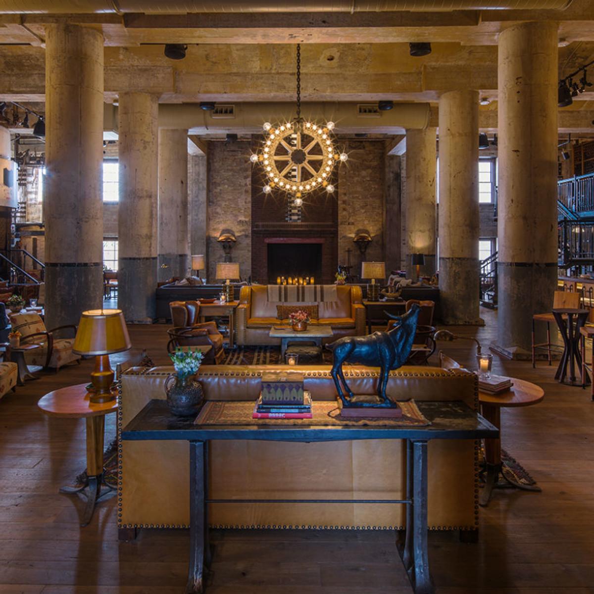Sternewirth Tavern & Club Room