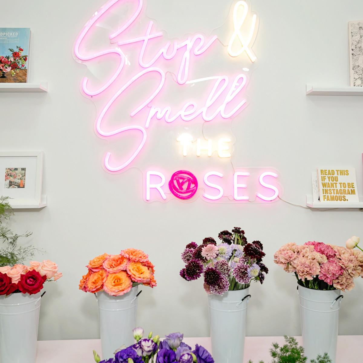 Joybox Fine Flowers